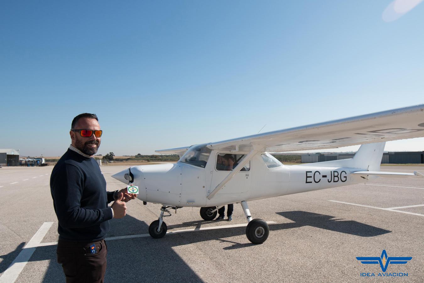 Idea_Aviacion_Curso_Auxiliar_Vuelo_Sevilla_Practicas_Vuelo_15